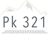 PK 321 artisan monteur de kit diorama vitrine