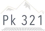 pk 321 montage de kit constructio modelisme
