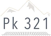 PK 321 montage de kit, vitrine en bois précieux, diorama