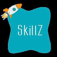 SKILLZ-FINAL.png