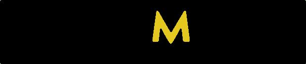 logo PNG - jaune et noir.png