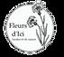 logo fleurs d'ici.png