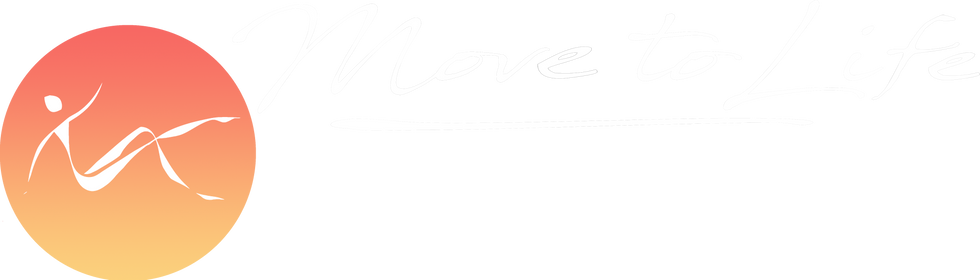 logo blanc - pamplemousse 2.png