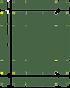 carré_3.png