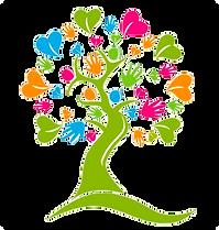 arbre main.png