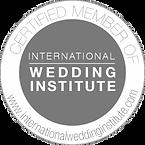 Logo-International-wedding-institute-300