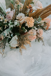 photo-of-bouquet-of-flowers-2788493.jpg