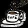 café et plaisir