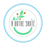 LOGO ASSIETTE blanche- VALIDE - PNG.png