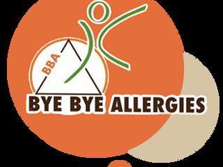 Bye Bye Allergies, une méthode efficace !
