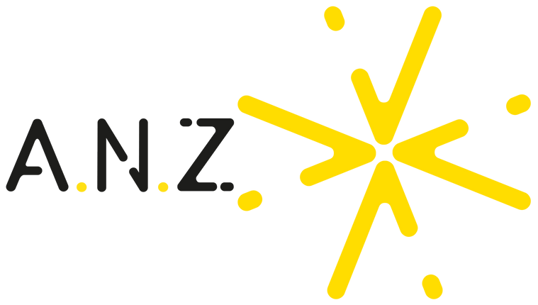 ANZ-LOGO-2000.png