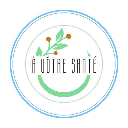 LOGO ASSIETTE - VALIDE - CMJN.jpg