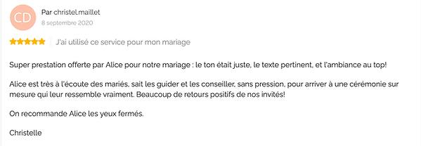 avis-ceremonie-mariage-laic-paris.png