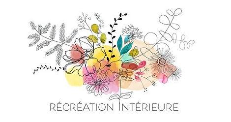 Logo Récréation intérieure colorée.j