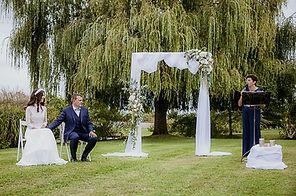ceremonie-mariage-laic-paris-loiret.jpg