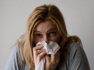 Avec la méthode Bye-bye allergies, ouvrez vous à de nouvelles possibilités !