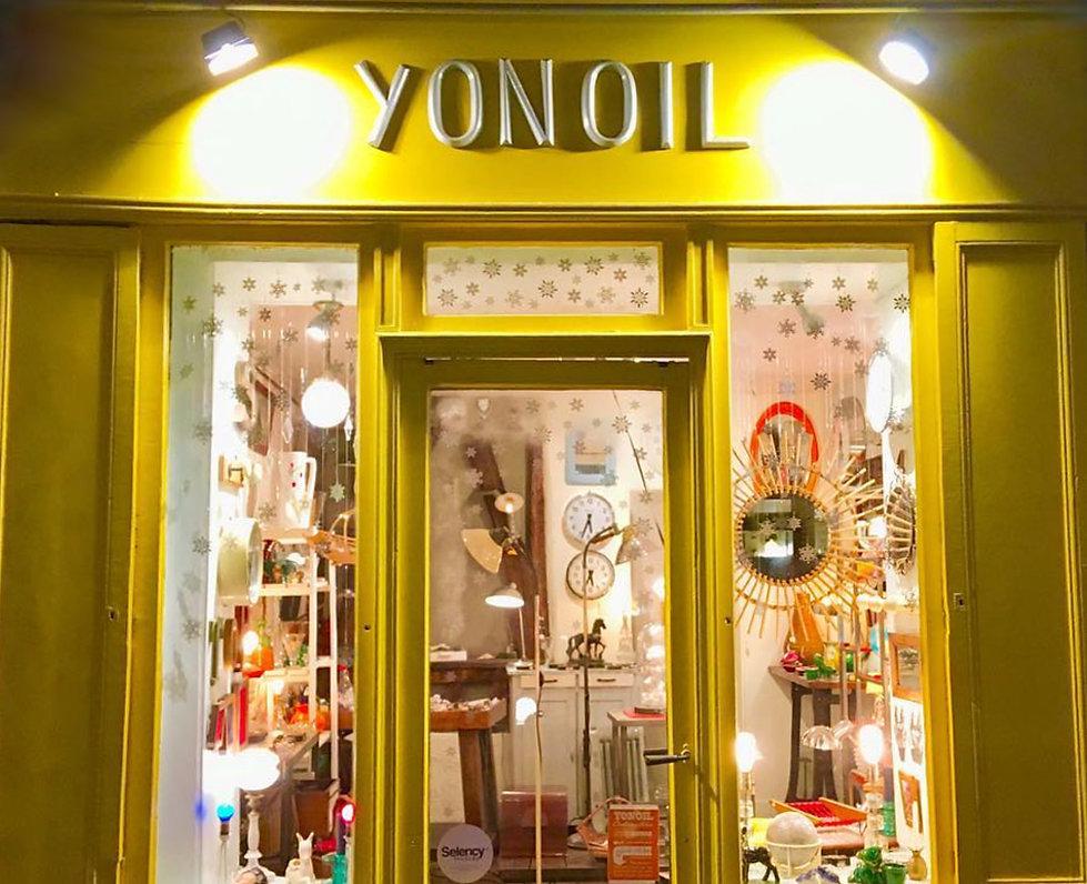 Yonoil_extérieur_recadrée.jpg