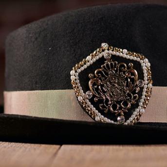 personnalise ton chapeau.mp4