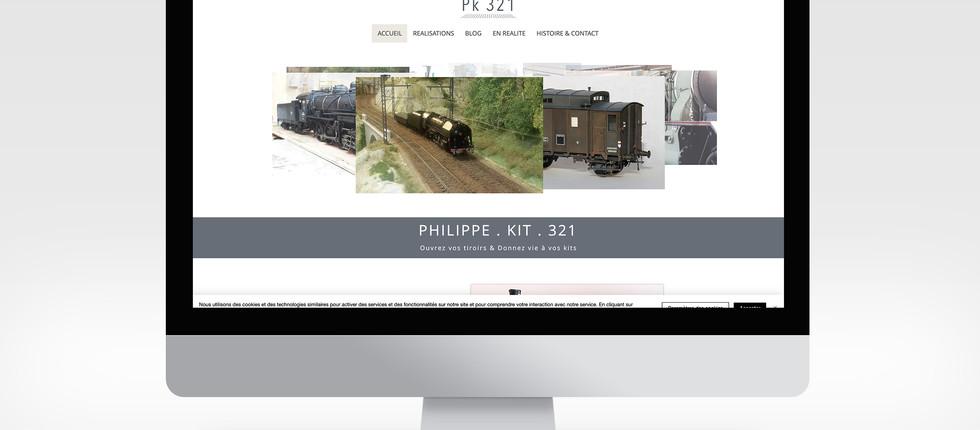 PK321
