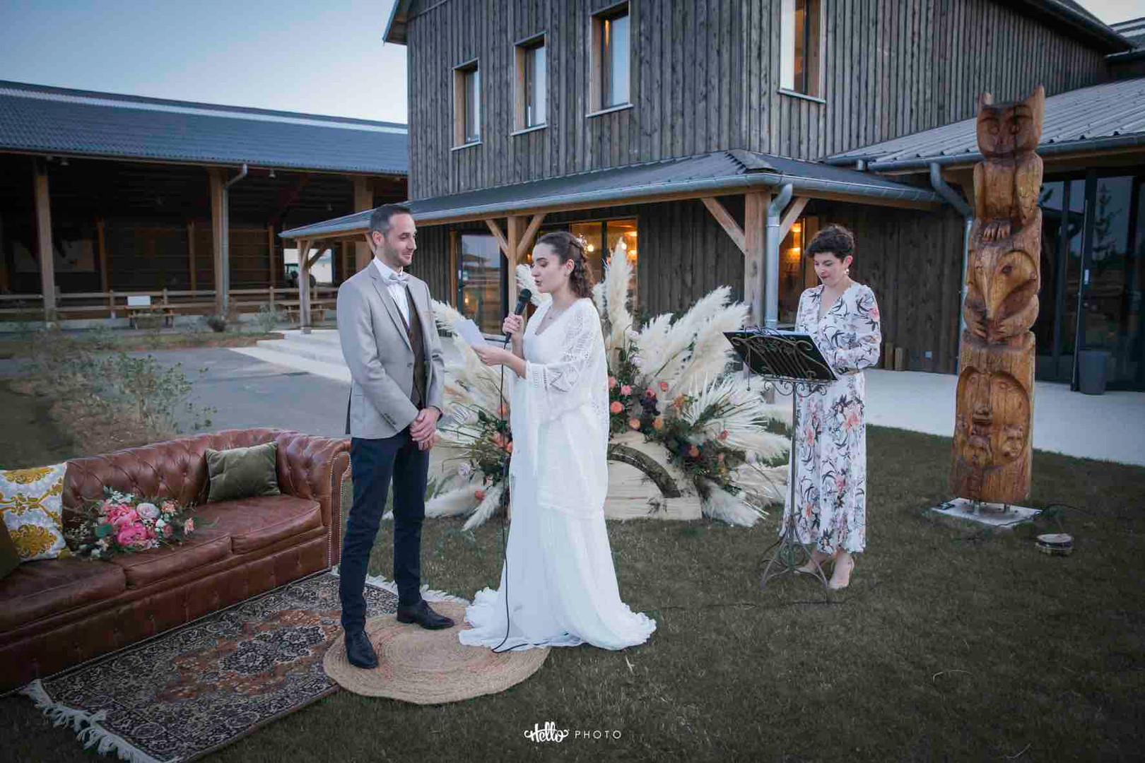 ceremonie-engagement-bo-ranch-mariage-be