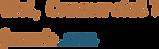 logo texte PNG.png
