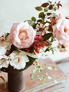 pink-petaled-flowers-2879821.jpeg