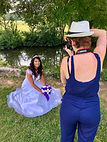 backstage mariage isa-thierry.jpg