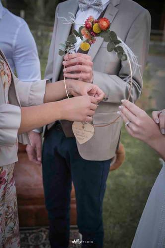 rituel-ceremonie-laique-original-anneau-