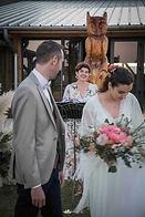 ceremonie-engagement-elopement-paris-emo