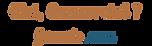logo_texte_-_centré.png