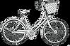vélo 2.png