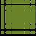carré_1.png