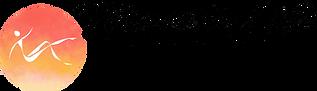 logo blanc - pamplemousse FINAL 2.png