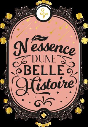 Logo N-essence.png