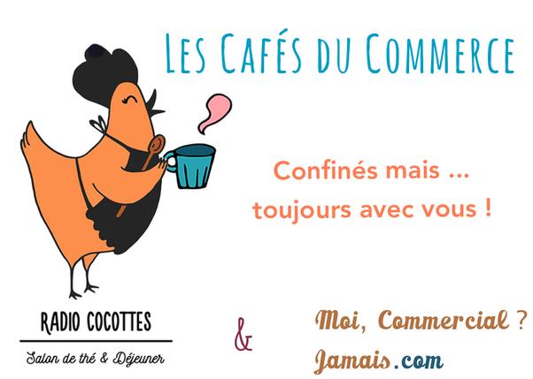 Café  2.png