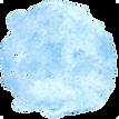 aquarelle bleue.png