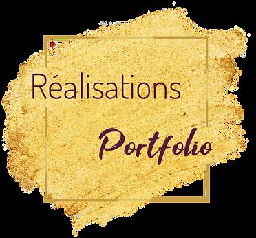 Fox design en tete - portfolio.png
