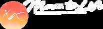logo blanc - pamplemousse 3.png