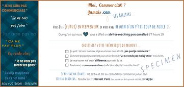 Petit_Papa_Noel_t'offre_1h30_de_coaching