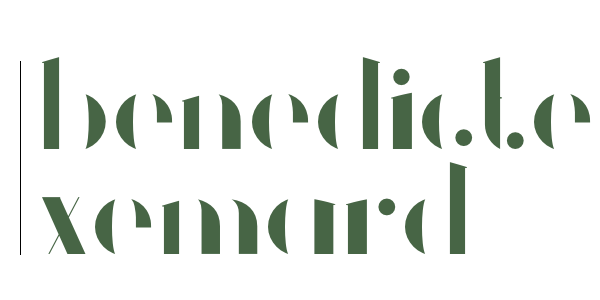 Benedicte logo PNG.png