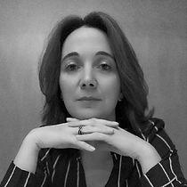 Elodie-Guerin-formatrice