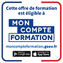 formation-cpf-strategie-commerciale.png