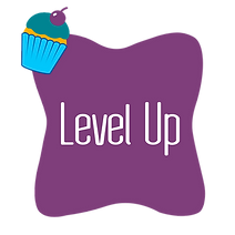 LEVEL-UP-FINAL.png