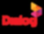Dialog Finance Logo.png