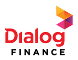 Dialog Finance Logo.png