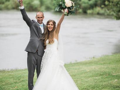Beautiful Couples Photo Shoot