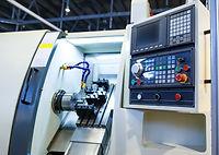 machine control panel CNC.jpg