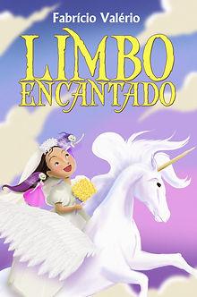 capa_limbo_encantado_com_fontes.jpg