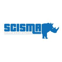SCISMA.jpg