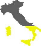 Logo-Vettoriale-06.png
